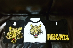 heights-tigers