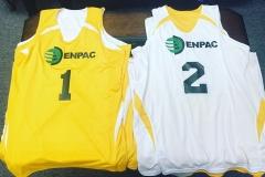 yellow-jersey