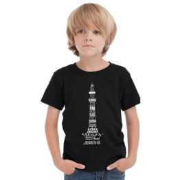 minar-e-pakistan-kids-black-t-shirt